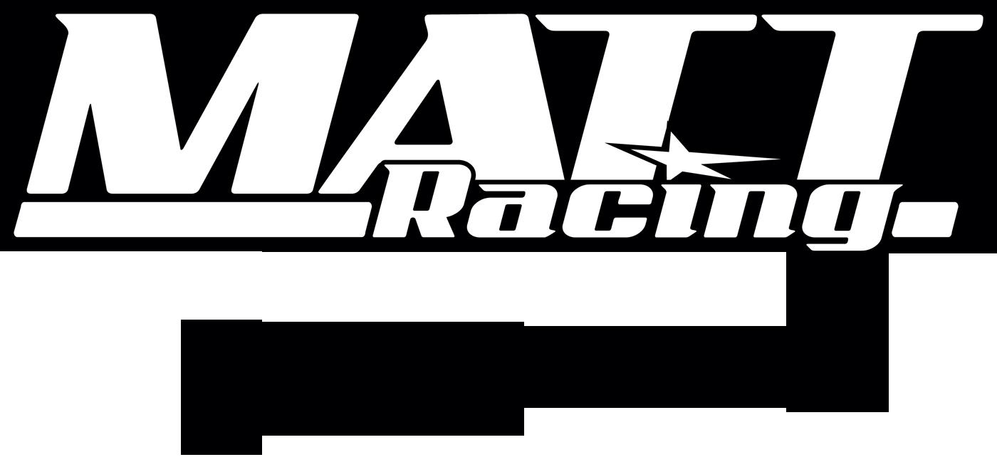 MATT Racing